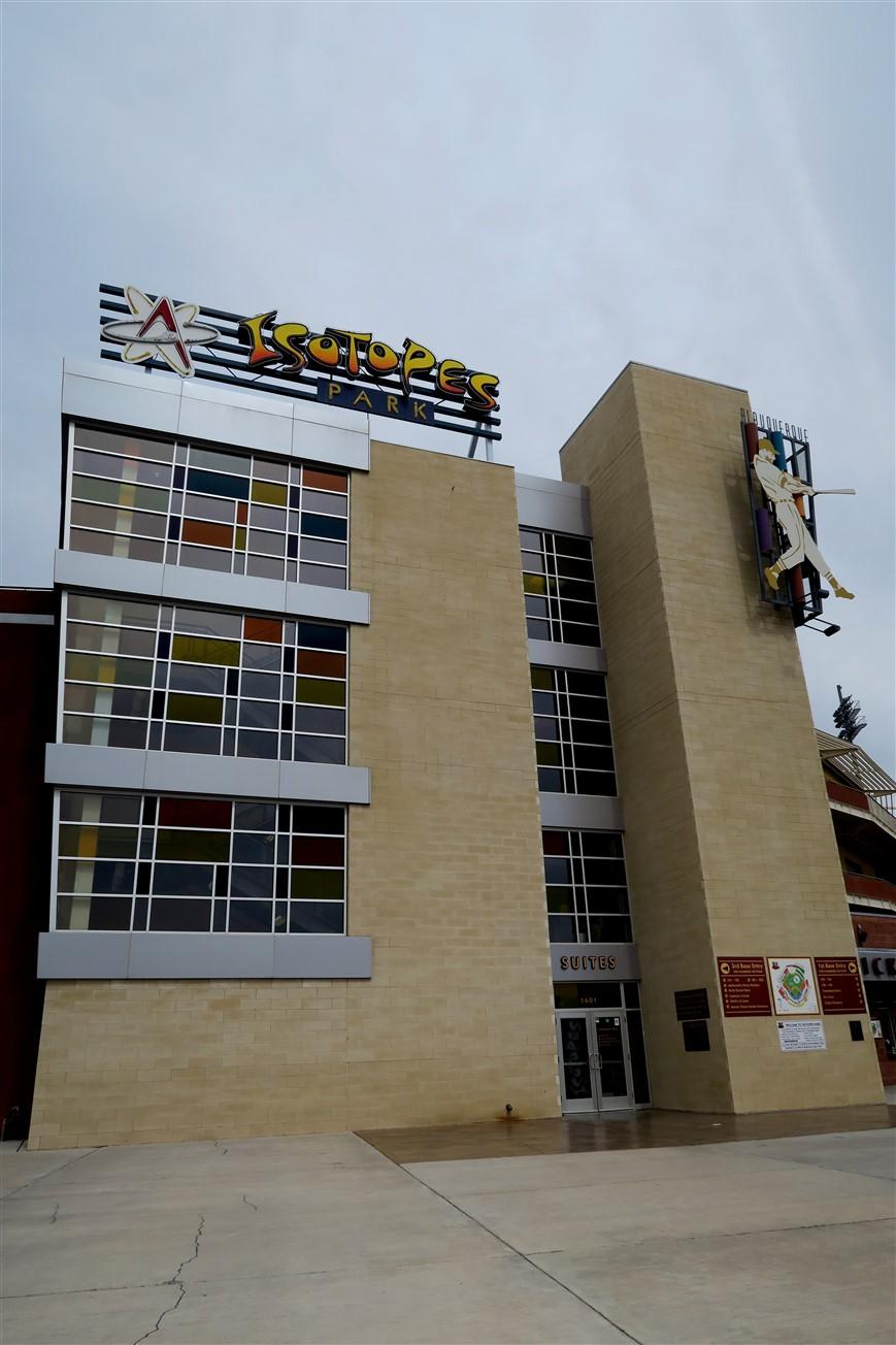 2015 09 21 152 Albuquerque NM