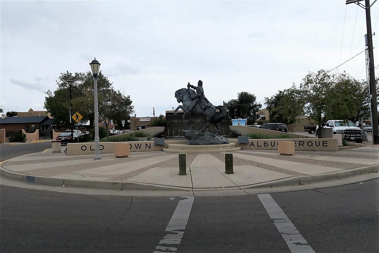 2015 09 21 160 Albuquerque NM