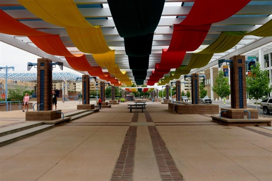 2015 09 21 172 Albuquerque NM.jpg