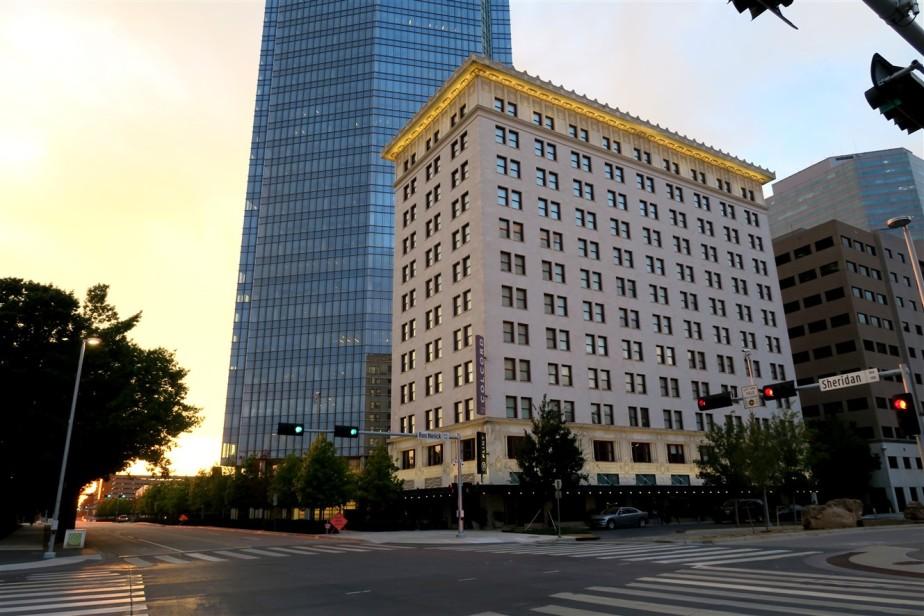 2015 09 22 182 Oklahoma City OK.jpg