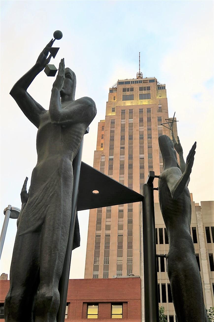 2015 09 22 184 Oklahoma City OK.jpg