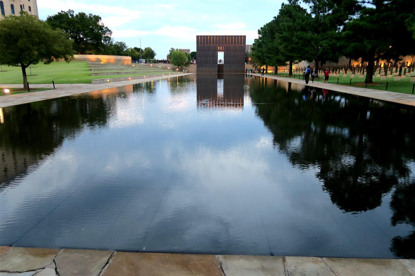 2015 09 22 192 Oklahoma City OK.jpg
