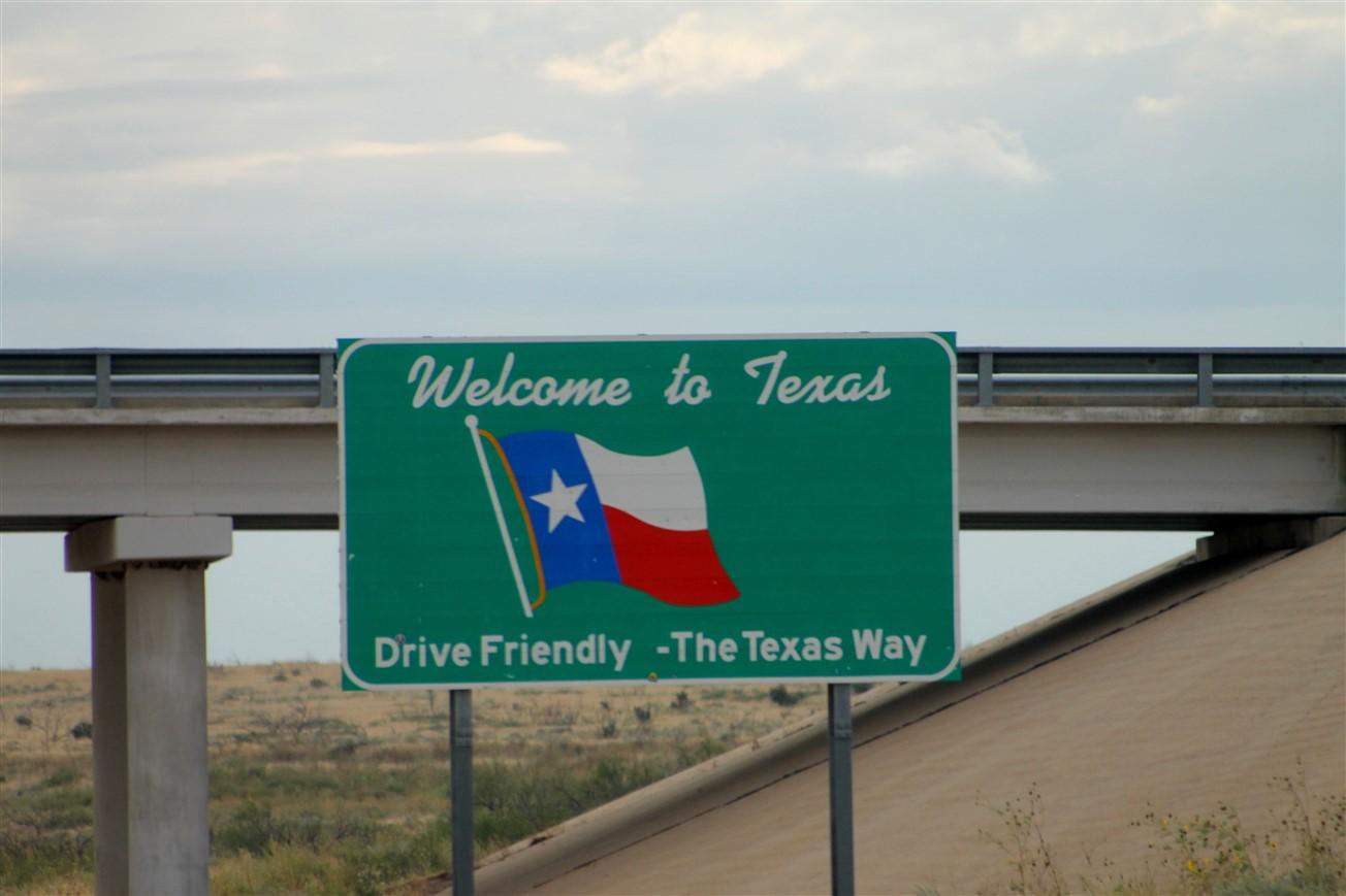 2015 09 22 35 Amarillo TX