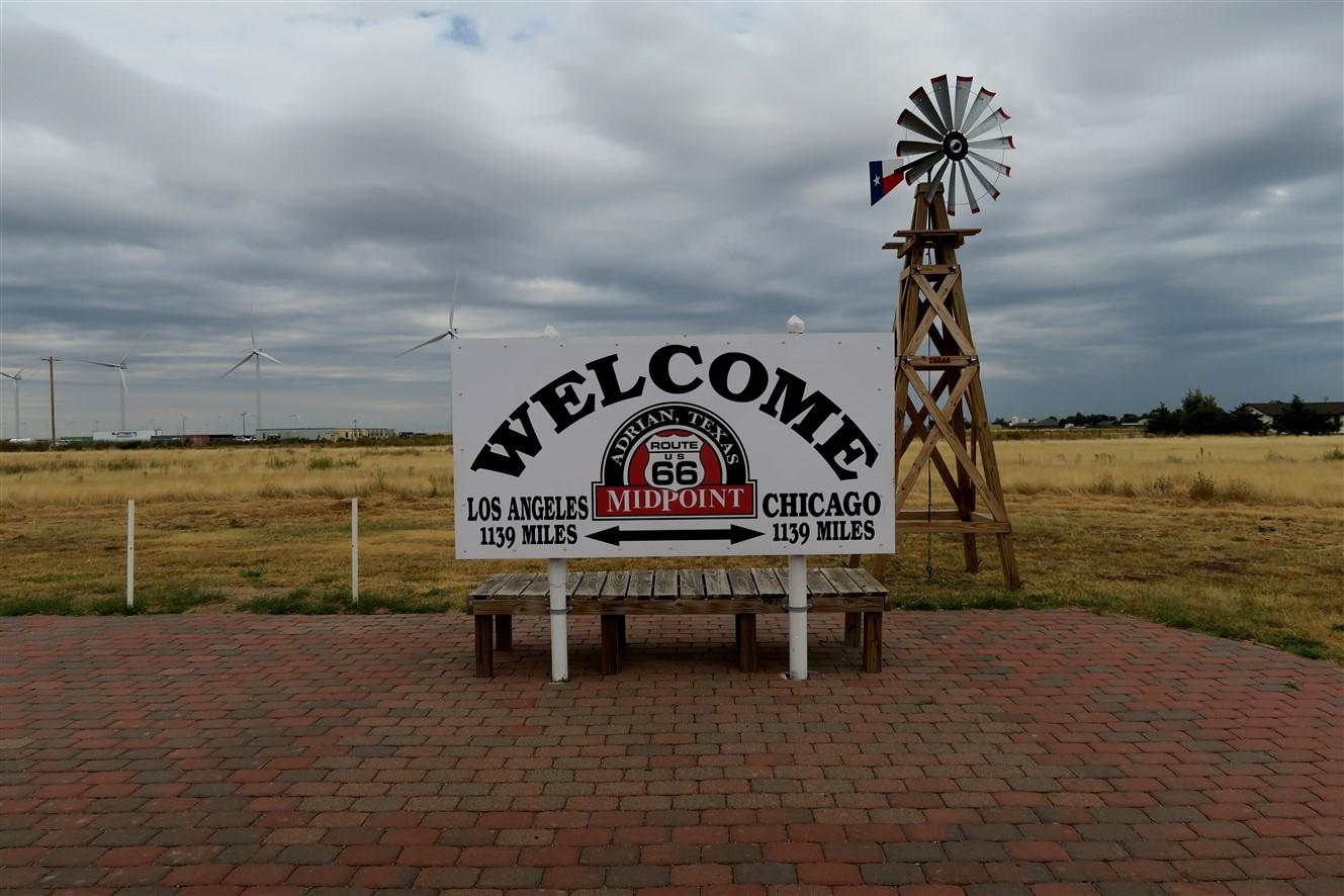 2015 09 22 38 Amarillo TX.jpg