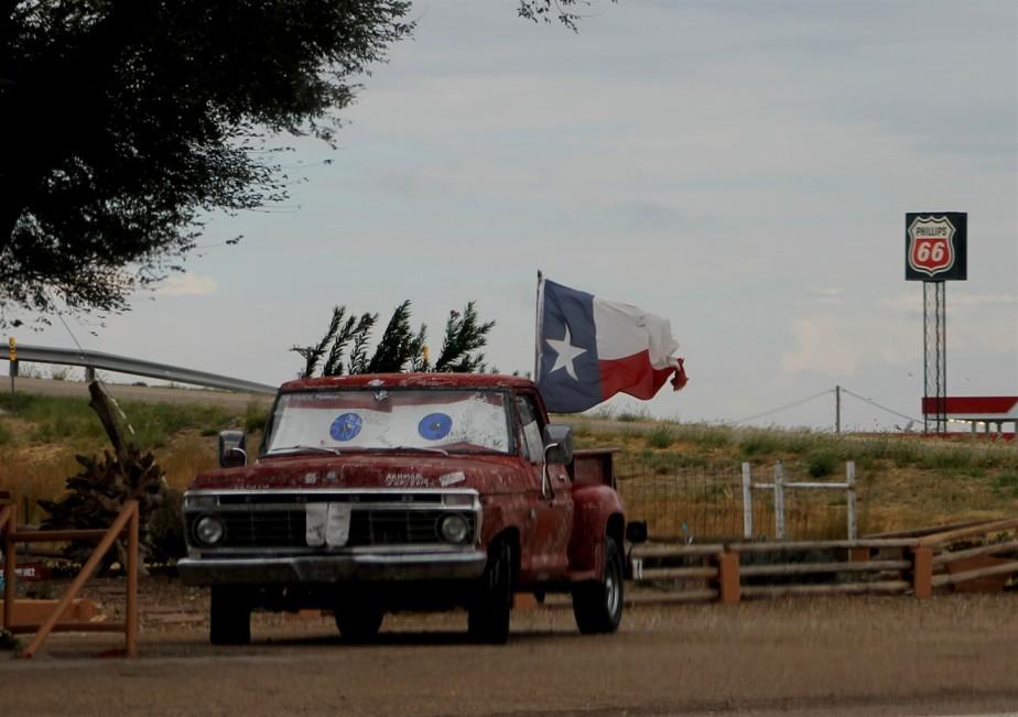 2015 09 22 43 Amarillo TX.jpg