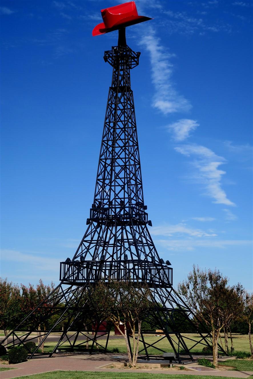 2015 09 23 243 Paris TX.jpg
