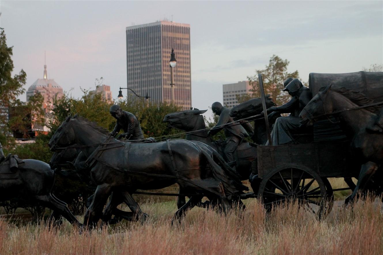 2015 09 23 38 Oklahoma City OK.jpg