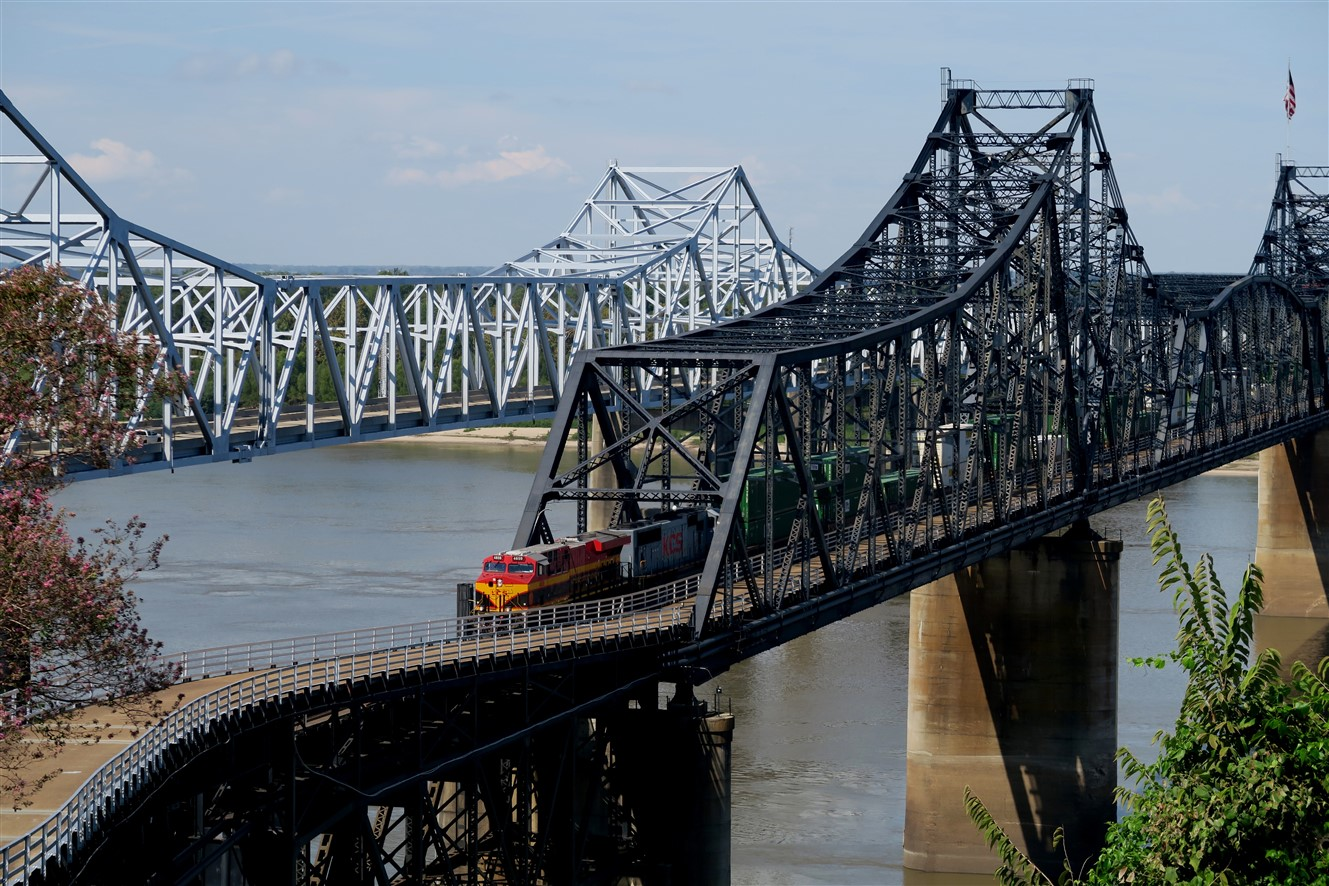 2015 09 24 31 Vicksburg MS.jpg