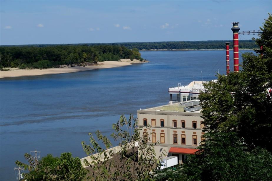 2015 09 24 34 Vicksburg MS