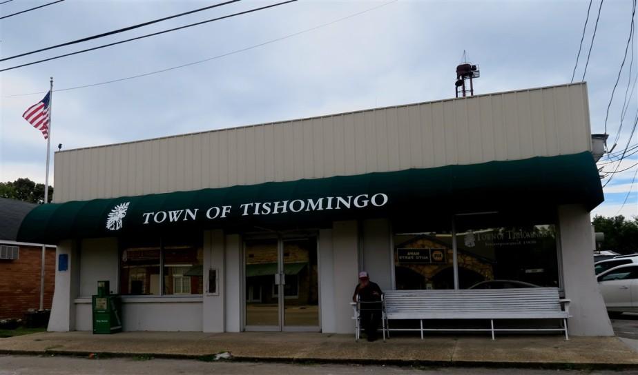 2015 09 25 105 Tishomingo MS.jpg