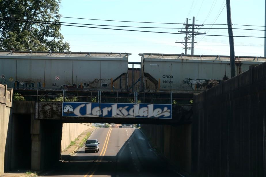 2015 09 25 47 Clarksdale MS.jpg