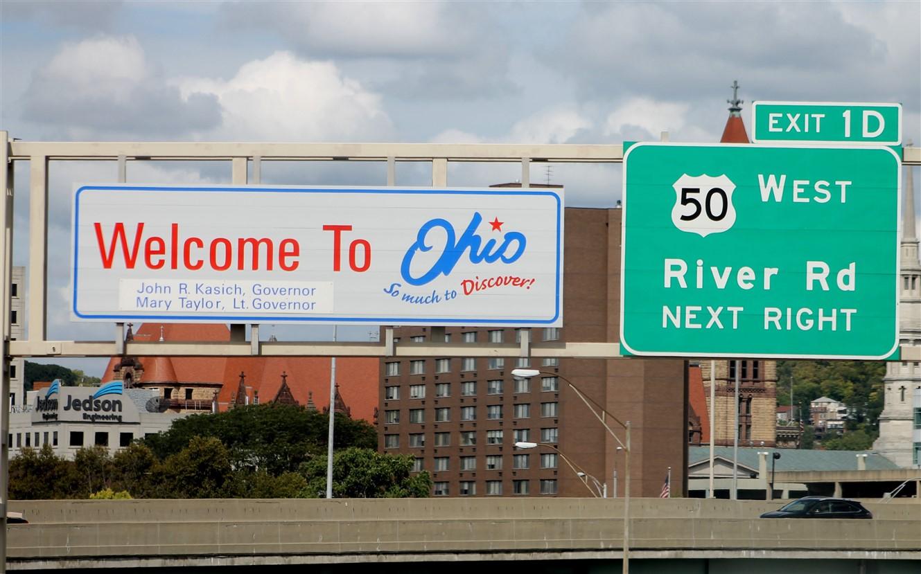 2015 09 27 134 Cincinnati OH.jpg