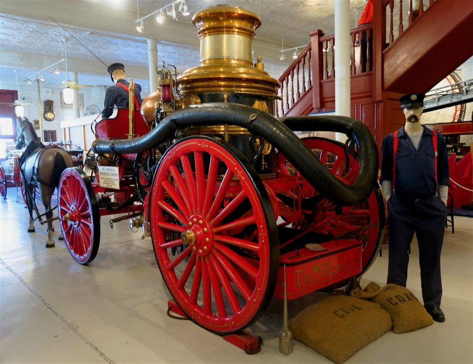 2015 10 16 3 Columbus Central Ohio Fire Museum.jpg
