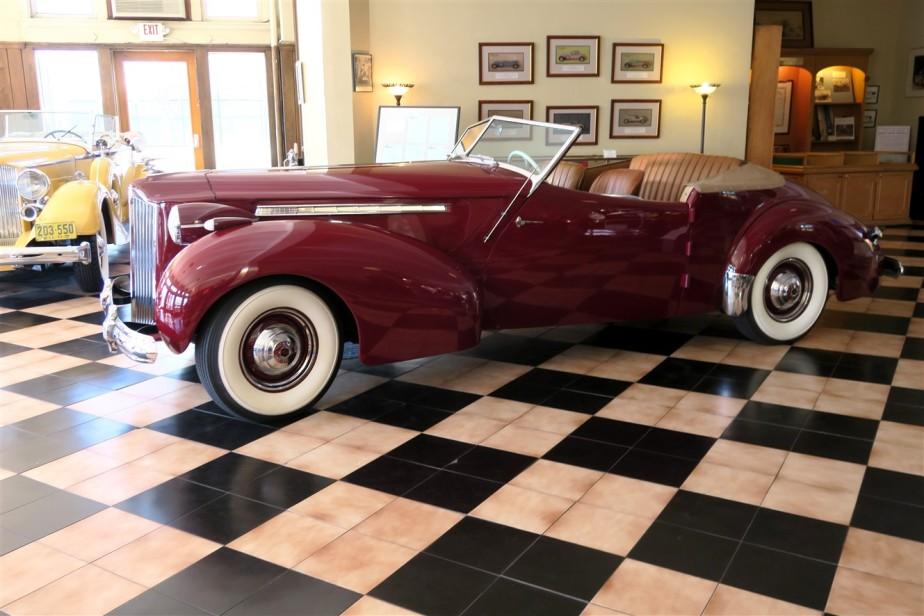 2015 10 18 47 Dayton Packard Museum.jpg