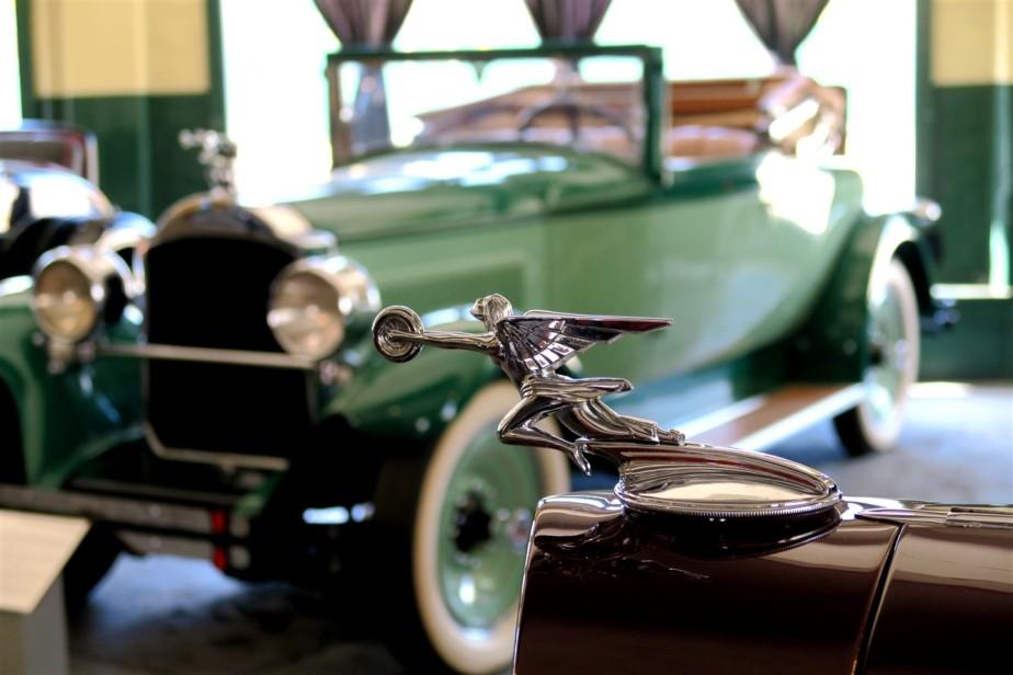 2015 10 18 76 Dayton Packard Museum.jpg