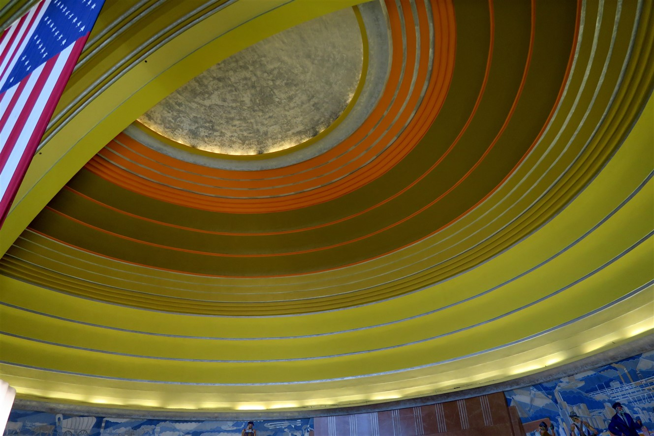 2015 11 14 174 Cincinnati Museum Center.jpg