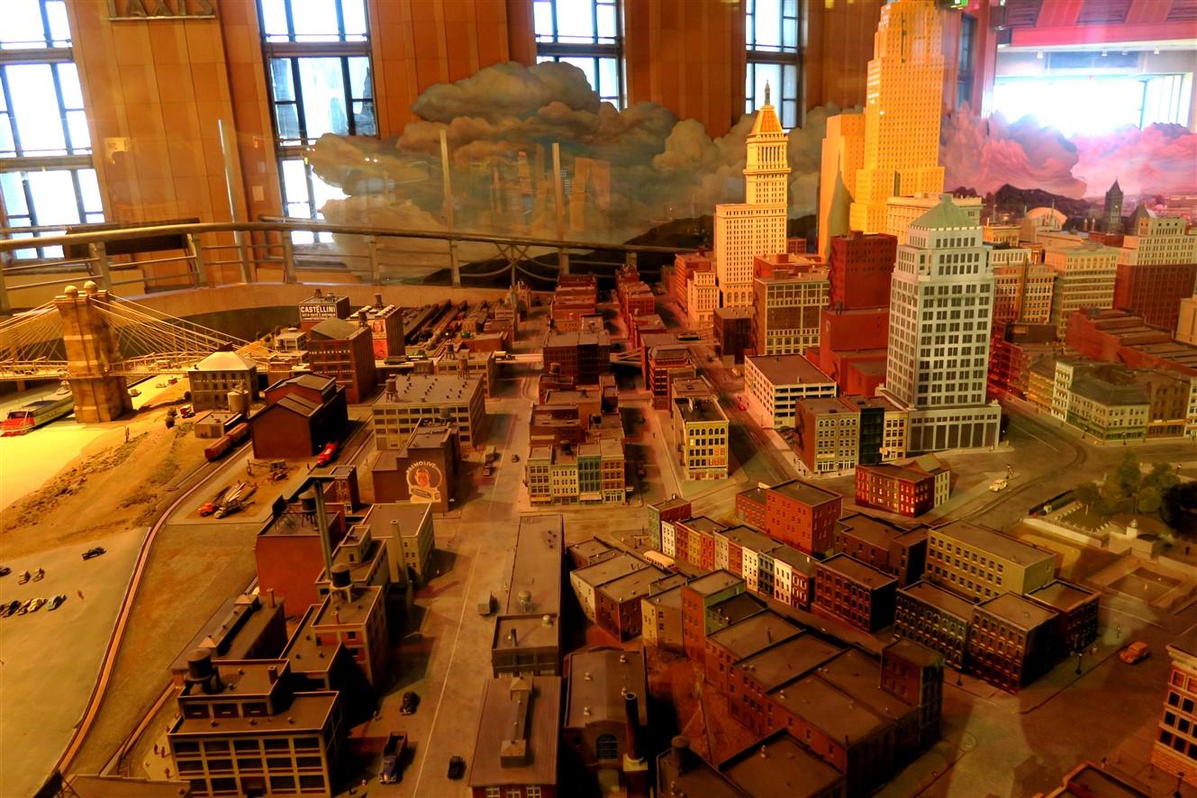 2015 11 14 230 Cincinnati Museum Center.jpg