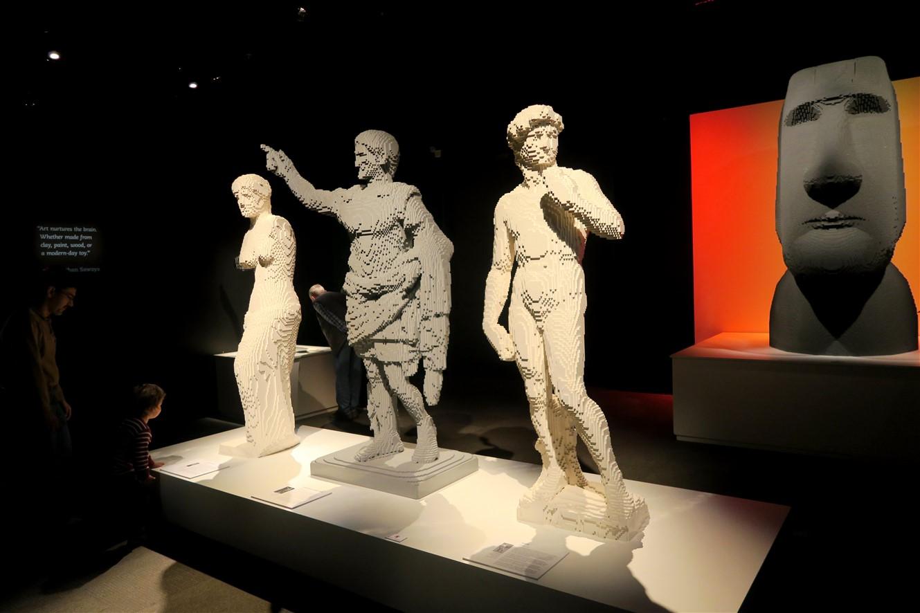 2015 11 14 84 Cincinnati Museum Center.jpg