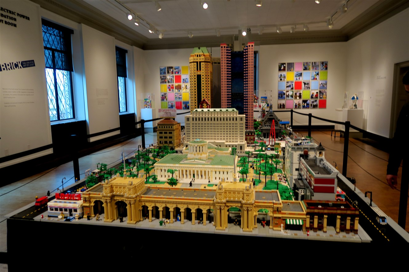 2015 11 29 Columbus Museum of Art 10.jpg