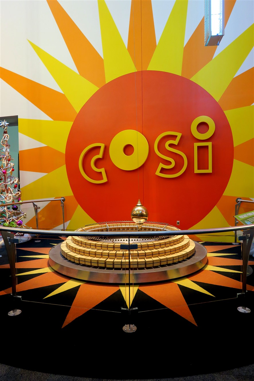 2015 12 09 147 COSI.jpg