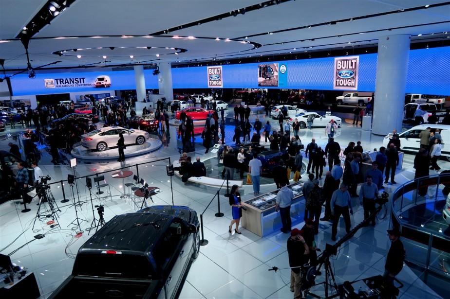 2016 01 13 Detroit International Auto Show 101.jpg