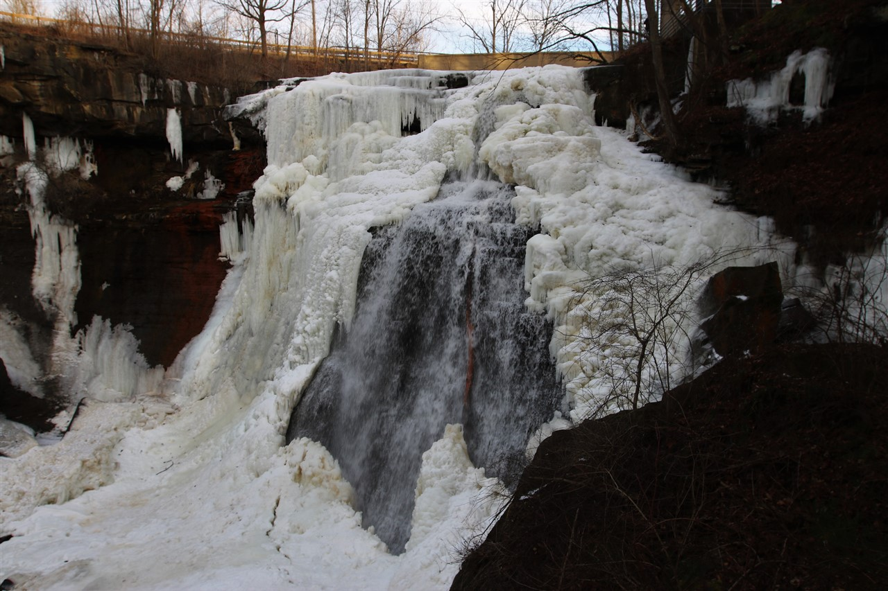 2016 01 30 197 Brandywine Falls Ohio.jpg