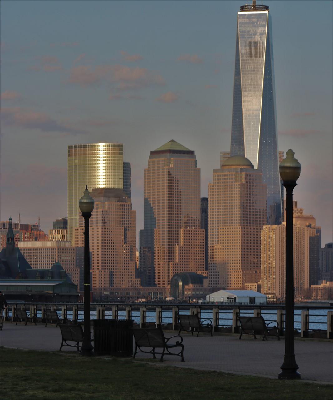 2016 04 02 47 New York.jpg