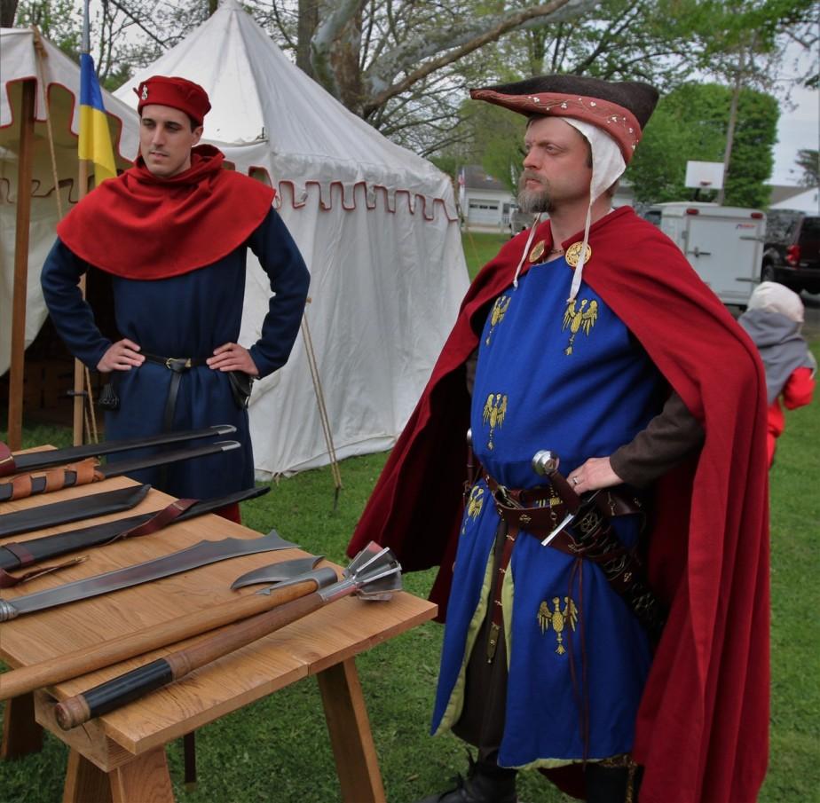 2016 04 30 Ashville Ohio Viking Festival 1.jpg