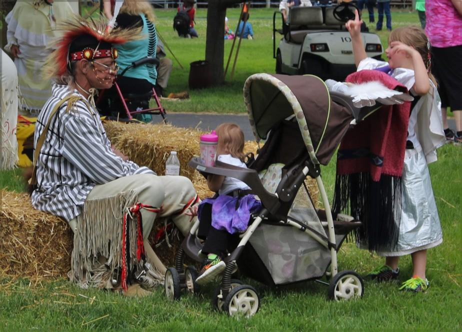 2016 05 07 Cincinnati 120 Appalachian Festival.jpg