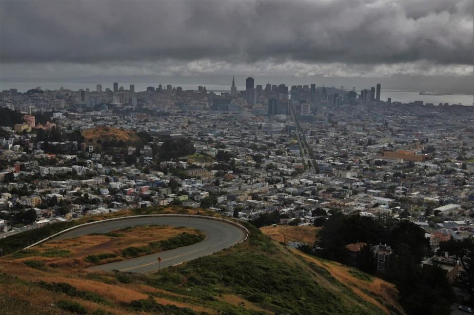 2016 05 21 19 San Francisco.jpg