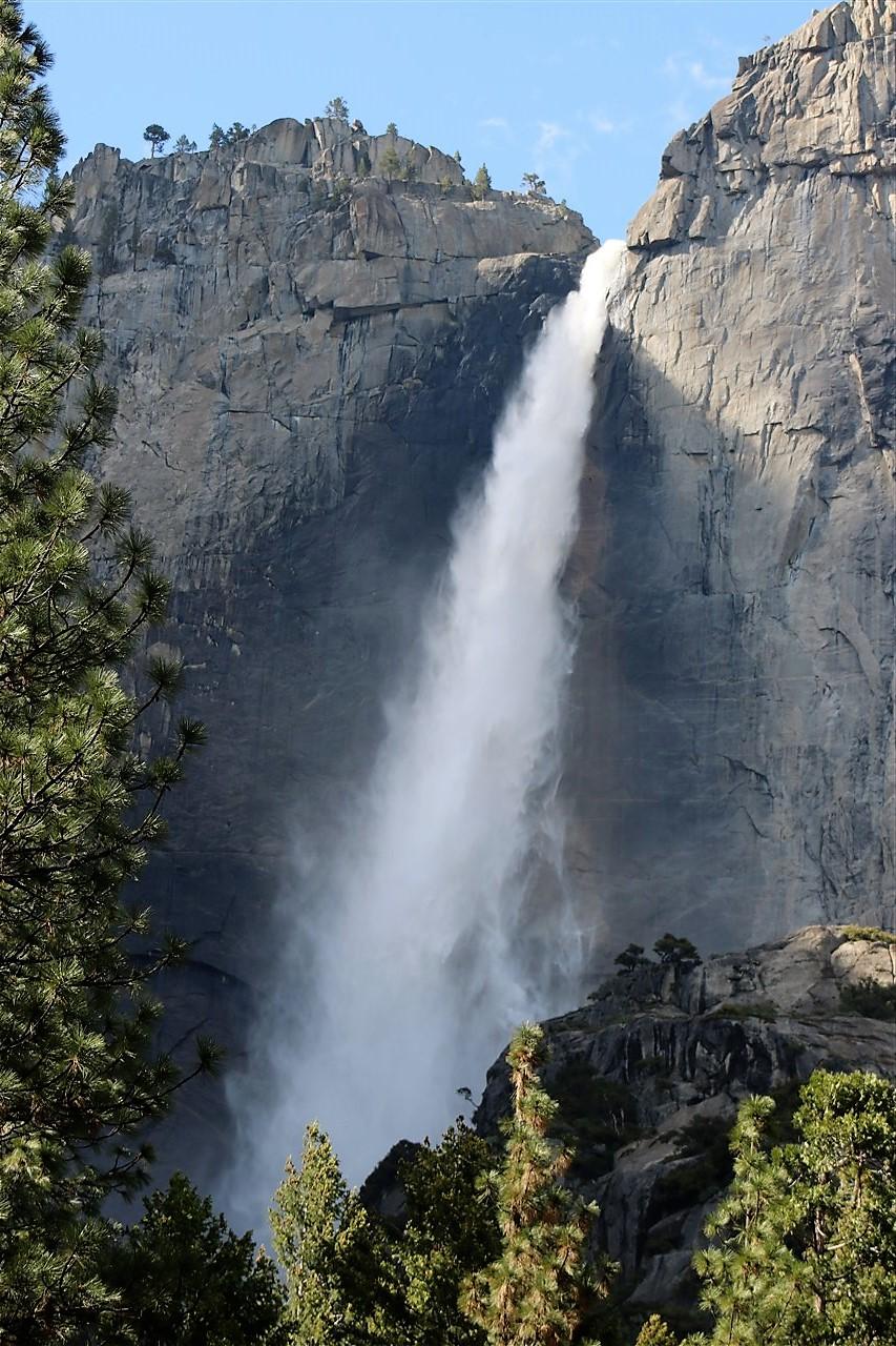 2016 05 22 106 Yosemite.jpg
