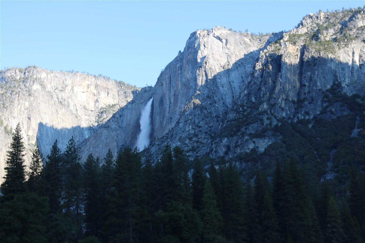 2016 05 22 112 Yosemite.jpg