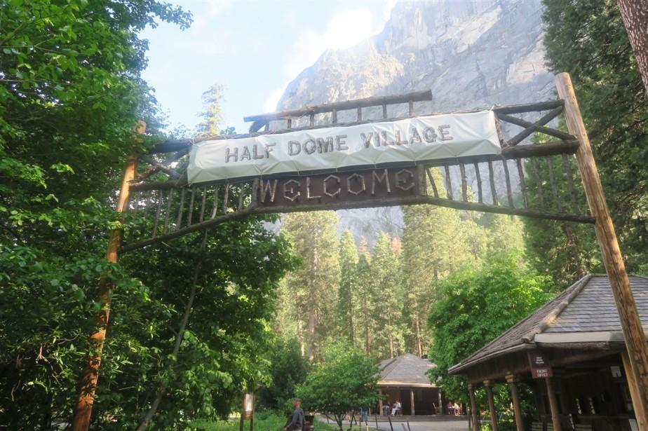 2016 05 22 113 Yosemite.jpg
