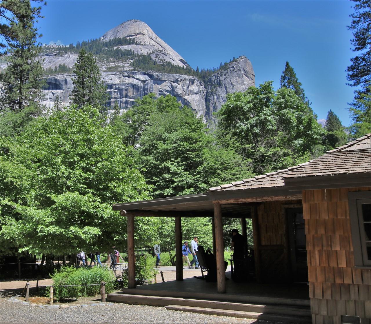 2016 05 22 46 Yosemite.jpg
