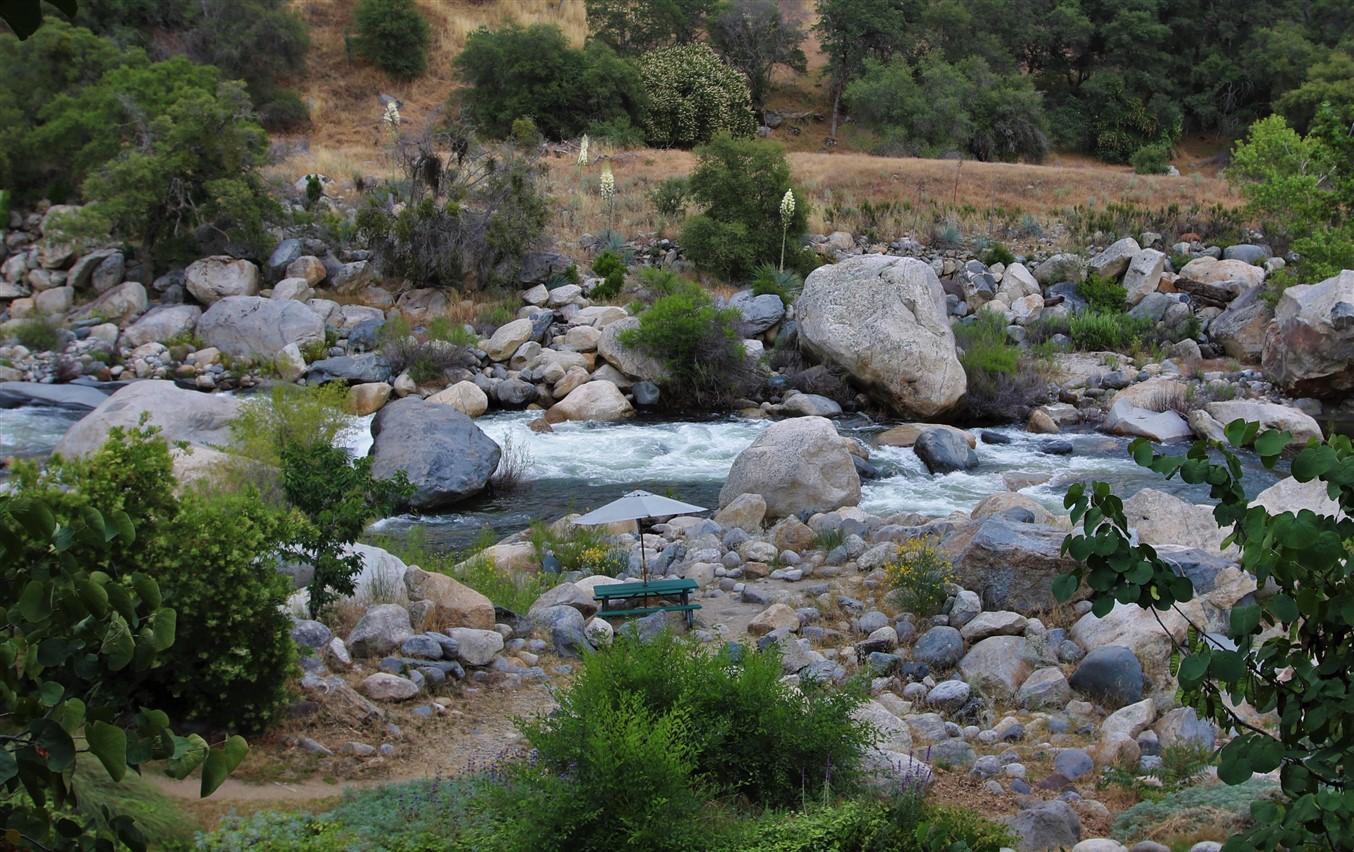 2016 05 23 145 Sequoia Kings Canyon.jpg