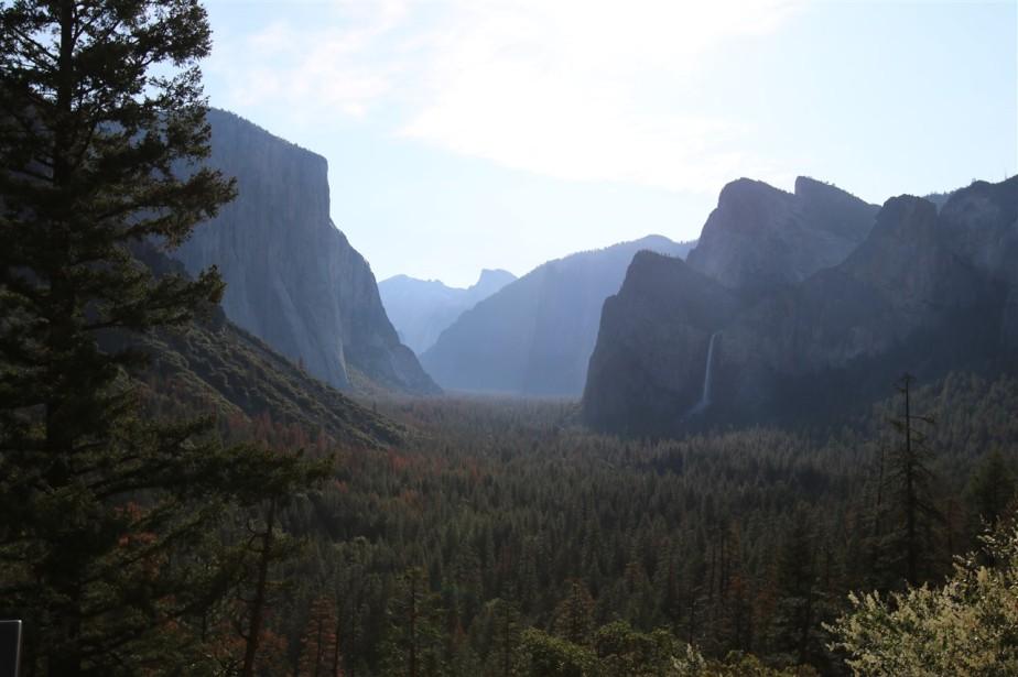 2016 05 23 18 Yosemite.jpg