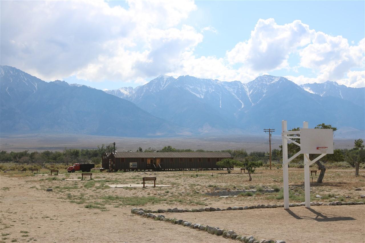2016 05 24 147 Manzanar.jpg