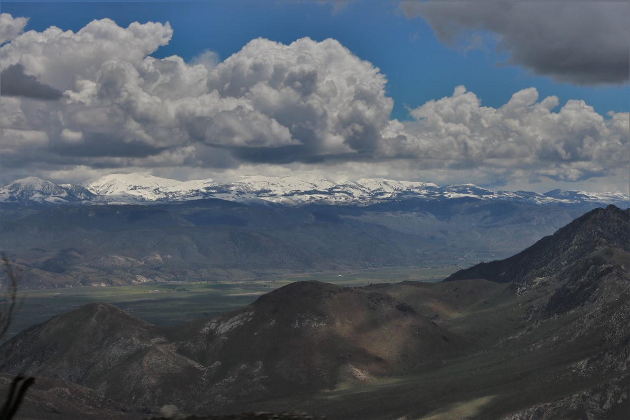2016 05 24 260 Eastern Sierra.jpg