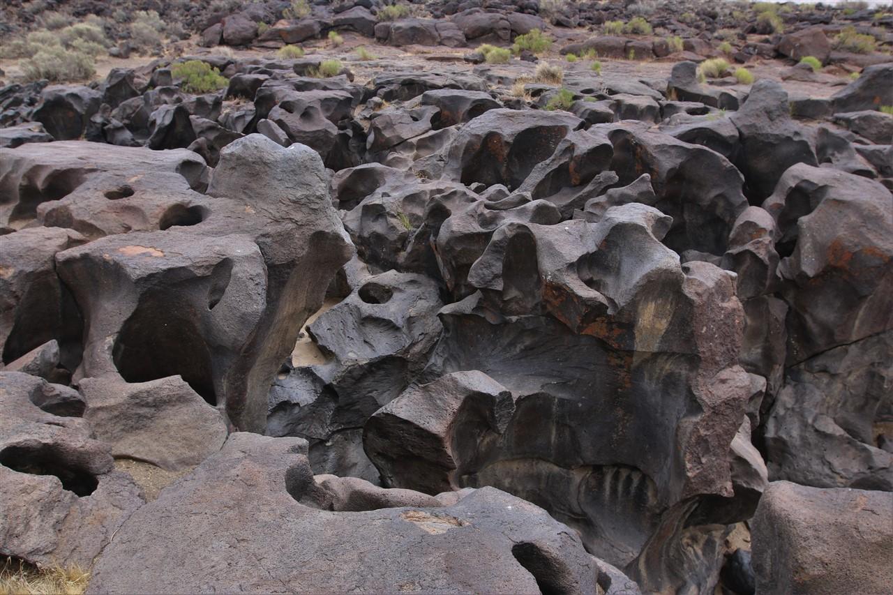 2016 05 24 69 Fossil Falls.jpg