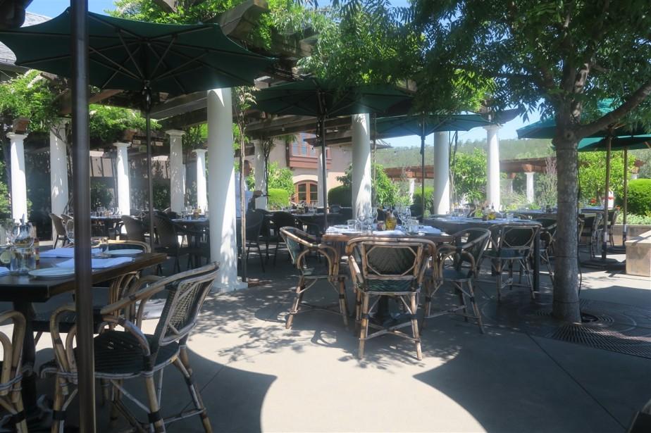 2016 05 26 1 Geyserville CA Coppolla Winery.jpg