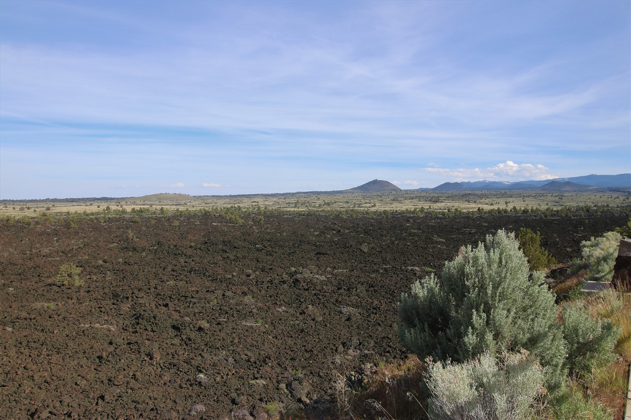 2016 05 29 63 Lava Beds National Monument.jpg