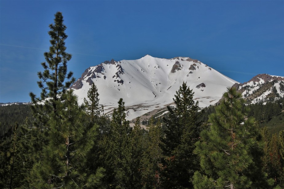 2016 05 29 7 Lassen National Park.jpg