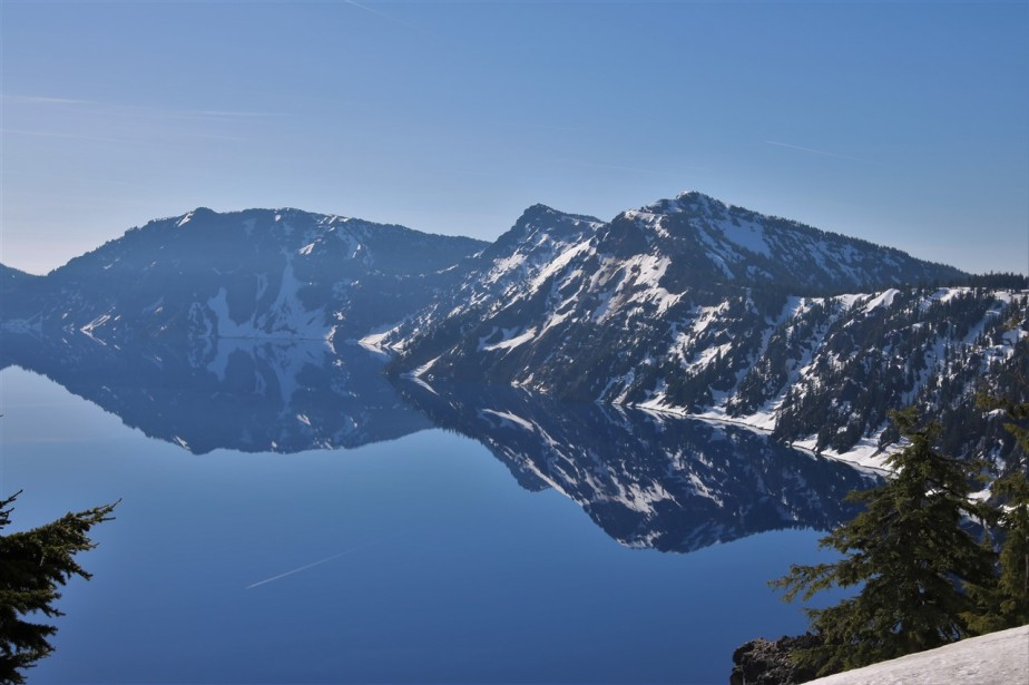 2016 05 30 15 Crater Lake OR.jpg