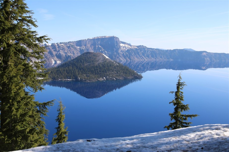 2016 05 30 2 Crater Lake OR.jpg