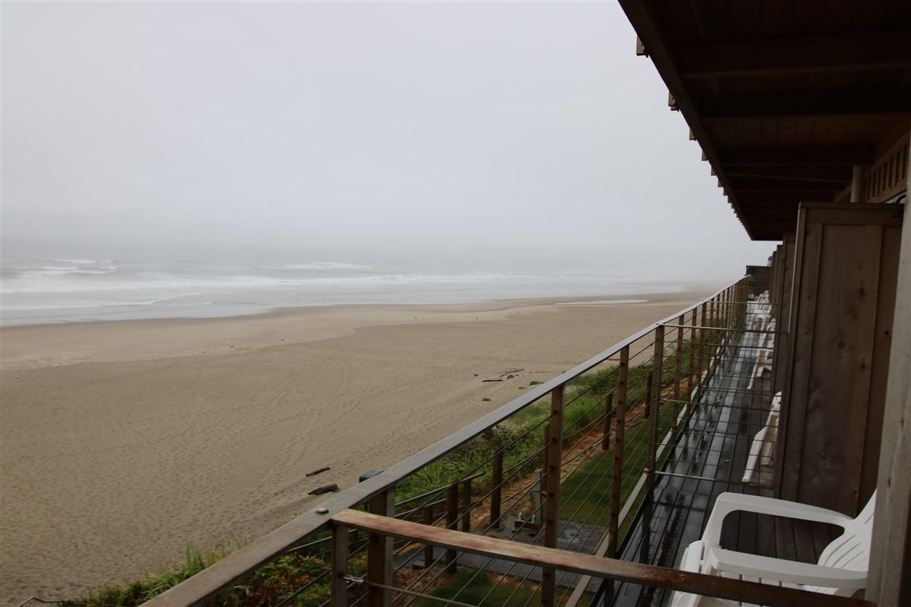 2016 06 02 3 Oregon Coast.jpg