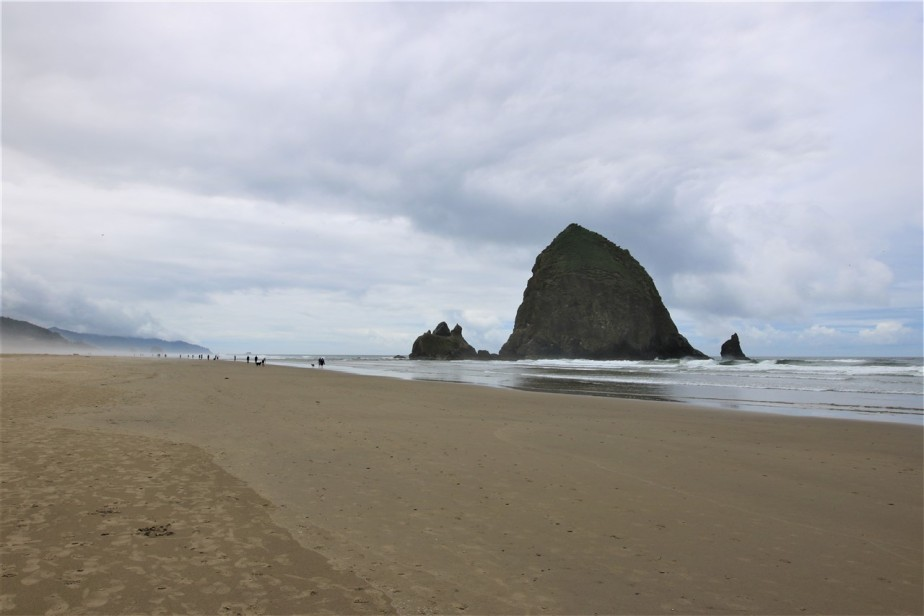 2016 06 02 74 Oregon Coast.jpg