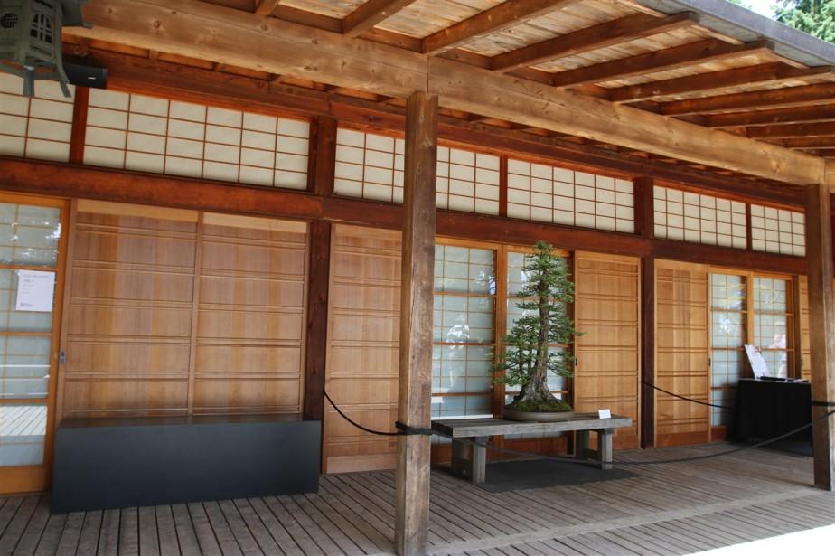 2016 06 03 56 Portland Japanese Gardens.jpg