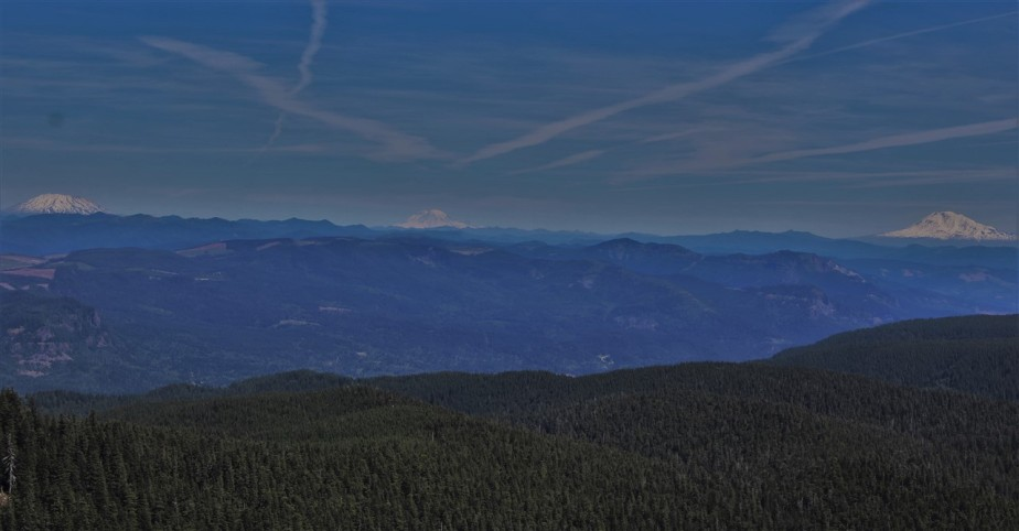 2016 06 04 69 Columbia River Gorge.jpg