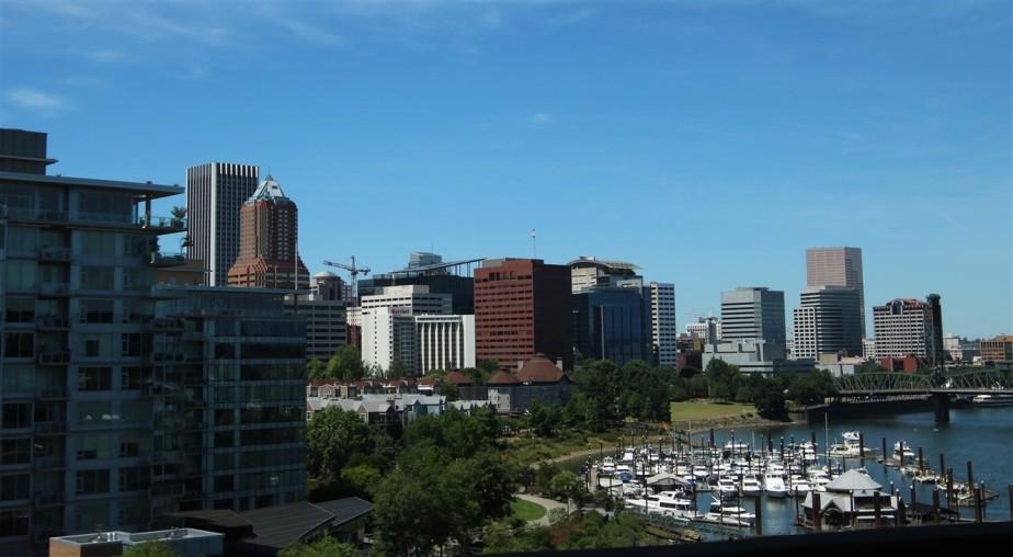 2016 06 04 88 Portland.jpg