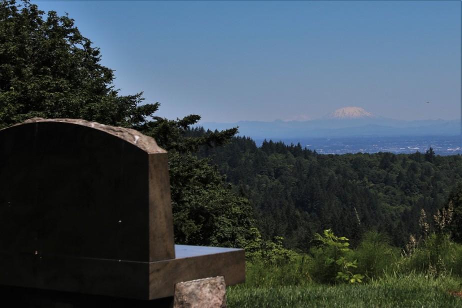 2016 06 05 25 Portland.jpg